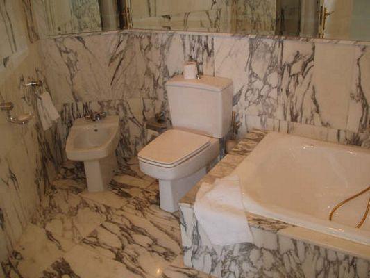 Haltegriff Dusche Behindertengerecht : ... Gran Canaria Kanarische ...