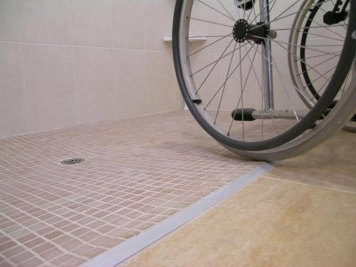Haltegriff Dusche Behindertengerecht : Ferienhaus Finca Mallorca behindertengerecht Can Picafort – Checkliste