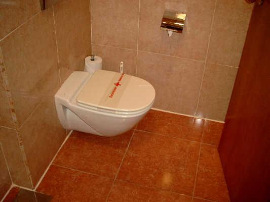 Haltegriff Dusche Behindertengerecht : Rollstuhlgerechtes Hotel Mallorca behindertengerecht Strand Playa de
