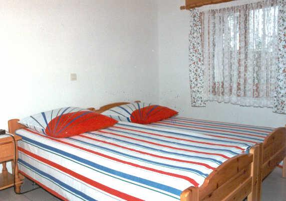 Haltegriff Dusche Behindertengerecht : ... Spanien Appartement ...