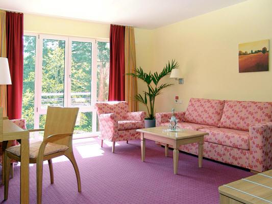 Haltegriff Dusche Behindertengerecht : -101 – Barrierefreies Hotel Rollstuhl Schwarzwald behindertengerecht