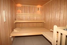 checkliste osmw 103 rollstuhl ferienwohnung sterreich steiermark barrierefrei behindertengerecht. Black Bedroom Furniture Sets. Home Design Ideas
