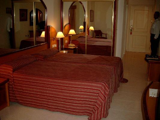 Ablaufrinne Dusche Obi : Haltegriff Dusche Behindertengerecht : Hotel Teneriffa barrierefrei